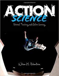 Action Science CP6566