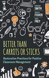 Better Than Carrots or Sticks ASCD0624