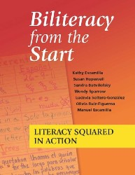 Biliteracy from the Start Cas0137