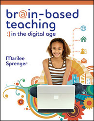 Brain-Based Teaching in the Digital Age ASCD9186