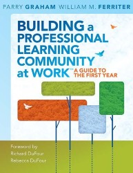 Building a Professional Learning Community at Work Soltree9598
