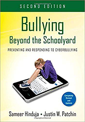 Bullying Beyond the Schoolyard (2/e) CP9930