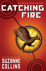 Catching Fire Sch6177
