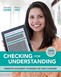 Checking for Understanding (2/e) ASCD9222