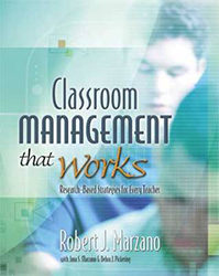 Classroom Management That Works ASCD7937
