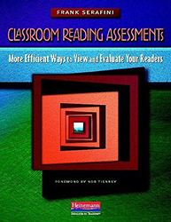 Classroom Reading Assessments Hein7128