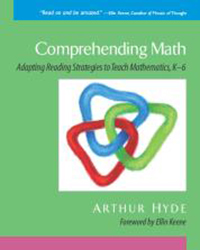 Comprehending Math Hein9490