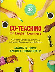 Co-Teaching for English Learners CP0918