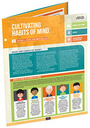 Cultivating Habits of Mind ASCD5452