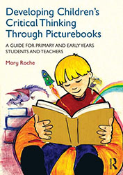 Developing Children's Critical Thinking through Picturebooks EoE7723