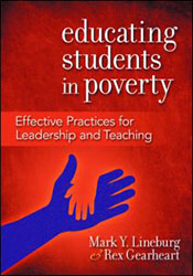 Educating Students in Poverty EoE2505