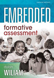 Embedded Formative Assessment (2/e) Sol9225