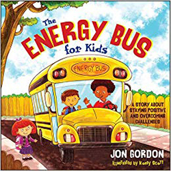 The Energy Bus for Kids JWJB7354