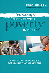 Engaging Students with Poverty in Mind ASCD5729