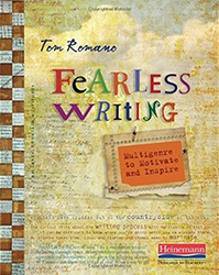 Fearless Writing Hein8062