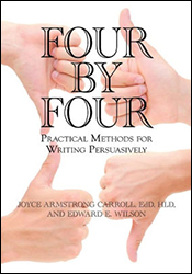 Four by Four ABC9509