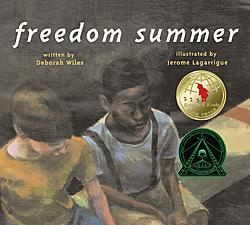 Freedom Summer SS8299