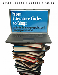 From Literature Circles to Blogs Pem2449