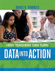 How Teachers Can Turn Data into Action ASCD7587