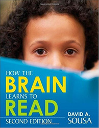 How the Brain Learns to Read (2/e) CP3946
