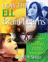 How the ELL Brain Learns CP8346
