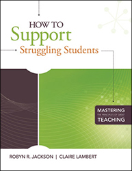 How to Support Struggling Students ASCD0847
