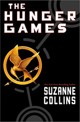 The Hunger Games Sch3528