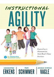 Instructional Agility Sol4705