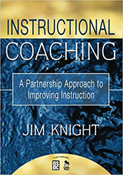 Instructional Coaching CP7246