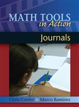 Math Tools in Action (DVD) Sten9699
