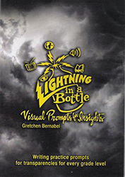 Lightning in a Bottle 0974062901
