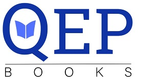 QEP Professional Books
