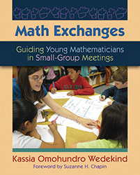 Math Exchanges-Expected Release 9/2/11 Sten8265