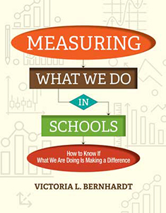 Measuring What We Do in Schools ASCD3977