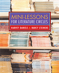 Mini-lessons for Literature Circles Hein7021