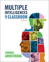 Multiple Intelligences in the Classroom (4/e) ASCD5094