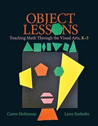 Object Lessons - Release Date 3/20/11 Sten7961