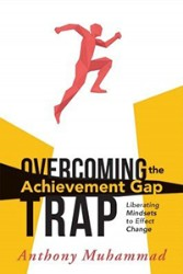 Overcoming the Achievement Gap Trap Sol3276