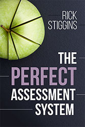 Perfect Assessment System, The ASCD3816