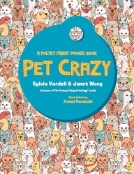 Pet Crazy Misc7718