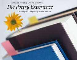 Poetry Experience, The Pem2234