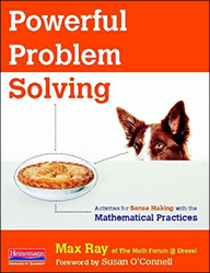 Powerful Problem Solving Hein0904