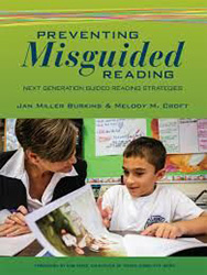 Preventing Misguided Reading CP2794