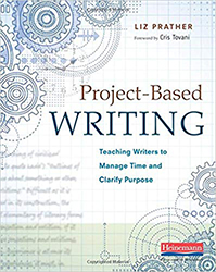 Project-Based Writing Hein9805