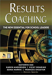 RESULTS Coaching ASCD6748