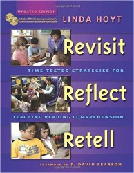 Revisit, Reflect, Retell (Updated Edition) Hein5797