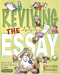 Reviving The Essay 9781931492133