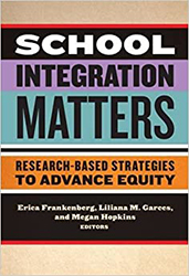 School Integration Matters TCP7550