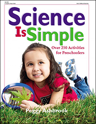 Science is Simple GH2724