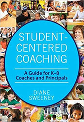 Student-Centered Coaching CP0432